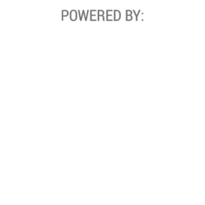 powerered-by-BOLT